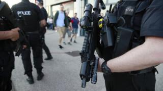 Βρετανία: Ξεκινά και πάλι η προεκλογική εκστρατεία μετά την τρομοκρατική επίθεση