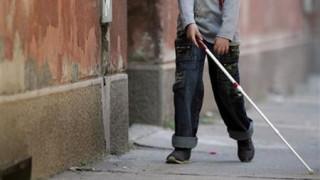 Νέα τεχνολογία επιτρέπει στους τυφλούς και κωφούς να «παρακολουθήσουν» τηλεόραση