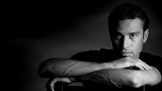 Μ. Φραγκούλης: «Δεν ήθελα να είμαι ένα ξενόφερτο προϊόν για την Ελλάδα»