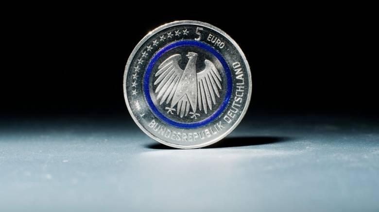 Bundesbank: Η Ελλάδα μπορεί να επιτύχει για πολλά χρόνια πλεονάσματα 3,5%