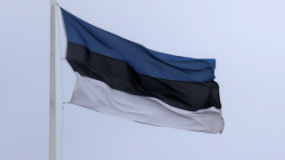 Η Εσθονία απέλασε δύο Ρώσους διπλωμάτες - Έντονη η αντίδραση της Μόσχας