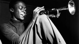 Μάιλς Ντέιβις: Οδηγός για αρχάριους του ευφυή, μονήρη της τζαζ