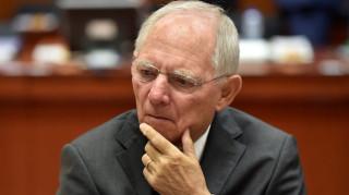 Εκπρόσωπος γερμανικού ΥΠΟΙΚ: Αναμένουμε λύση στο επόμενο Eurogroup
