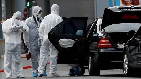 Νέα τροπή στην υπόθεση με τον τρομοφάκελο στον Λουκά Παπαδήμο