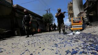 Αφγανιστάν: Αιματηρή έναρξη του Ραμαζανιού - 14 νεκροί σε επίθεση αυτοκτονίας
