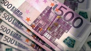 «Καμπάνα» 100 ευρώ για όσους πληρώνουν με μετρητά αγορές άνω των 500 ευρώ
