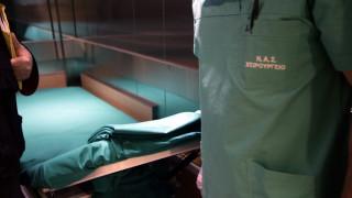 Ρόδος: Καταδικάστηκε γιατρός που ξέχασε κεφάλι εμβρύου στην μήτρα εγκύου μετά την άμβλωση