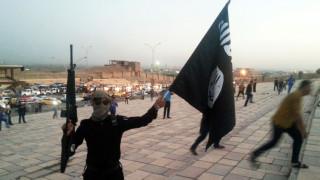«Μαύρα Κοράκια»: τηλεοπτική σειρά για τις αγριότητες του  ISIS