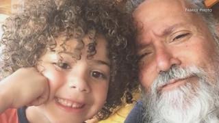 Νέα γκάφα της United Airlines: Κατηγόρησε πατέρα για ανάρμοστο άγγιγμα στο γιο του