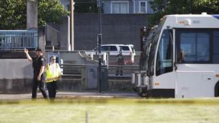Πόρτλαντ: Δύο άνδρες μαχαιρώθηκαν θανάσιμα επειδή υπερασπίστηκαν δύο μουσουλμάνες