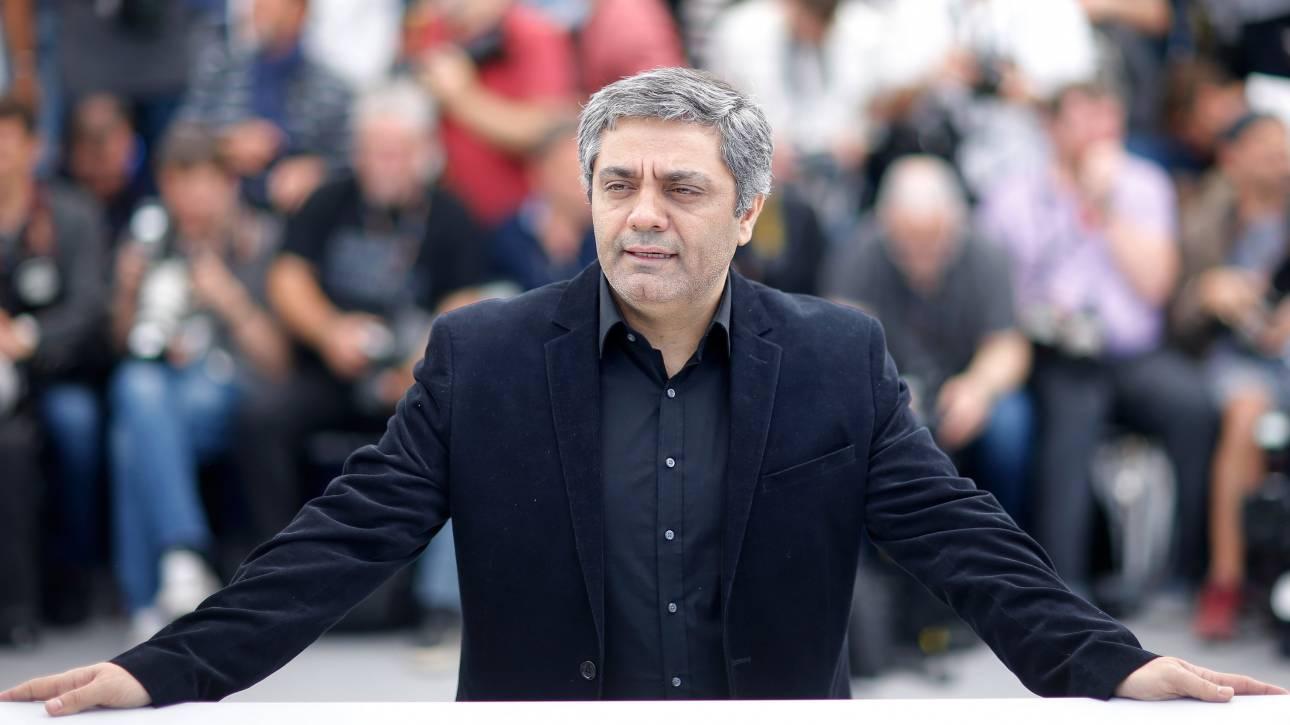 Κάννες: Βραβείο στην ταινία Lerd του Ιρανού Μοχαμάντ Ρασουλόφ
