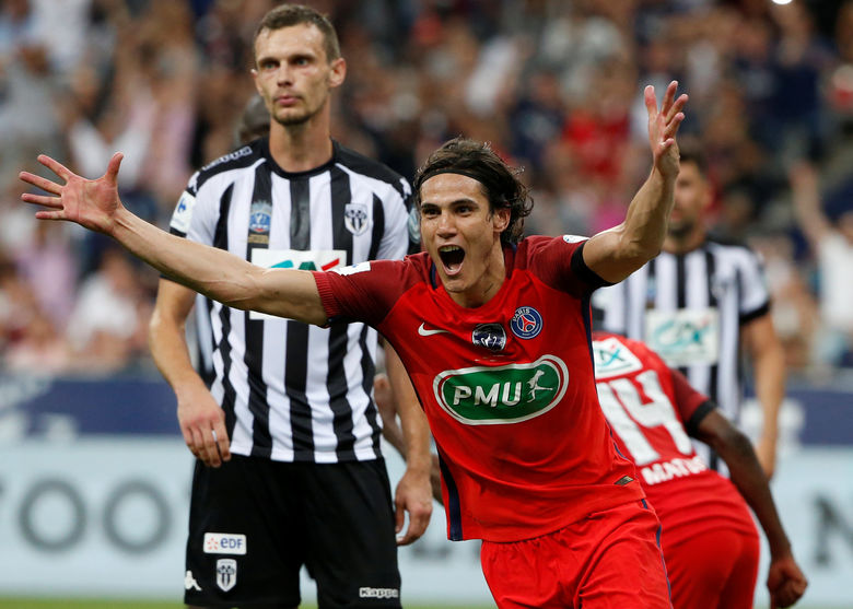 2017 05 27T210349Z 717924523 RC1D933131E0 RTRMADP 3 SOCCER FRANCE CUP