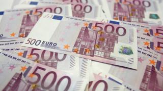 Προς παράταση η προθεσμία οικειοθελούς αποκάλυψης εισοδημάτων
