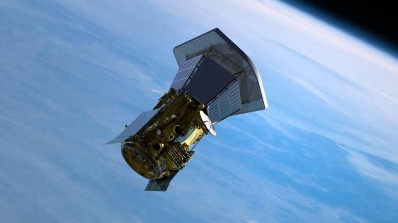 Διαστημικό σκάφος της NASA θα «αγγίξει» τον Ήλιο (Vid)