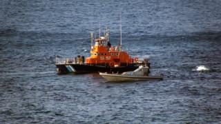 Πύλος: Επιχείρηση για τον εντοπισμό σκάφους προσφύγων που κινδυνεύει