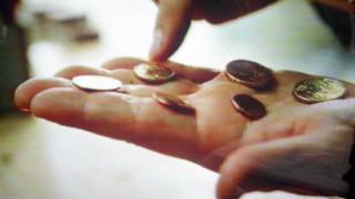 Ιταλία: Καταργούνται τα κέρματα του ενός και δύο λεπτών
