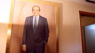 Κωνσταντίνος Μητσοτάκης: Την Τετάρτη η κηδεία, μία μέρα μετά η ταφή