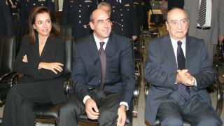 Ο Βουλγαράκης στο CNN Greece: Η συμβουλή του Κωνσταντίνου Μητσοτάκη που δεν θα ξεχάσω ποτέ (aud)