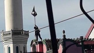 Είναι οι Φιλιππίνες το νέο «προπύργιο» του ISIS;
