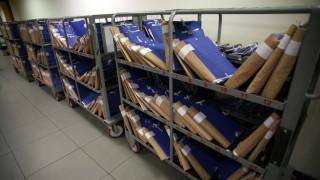 Παράταση υποβολής των δηλώσεων έως τις 26 Ιουλίου ζητούν οι φοροτέχνες