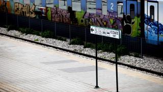 Μόνο μία ημέρα τελικά η απεργία στα τρένα και τον προαστιακό
