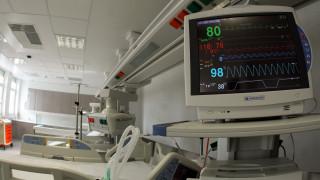 ΑΣΕΠ: Ξεκινούν οι αιτήσεις για 257 θέσεις σε φορείς Υγείας
