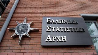 Ξεκίνησε η δίκη του πρώην επικεφαλής της ΕΛΣΤΑΤ Ανδρέα Γεωργίου, για παράβαση καθήκοντος