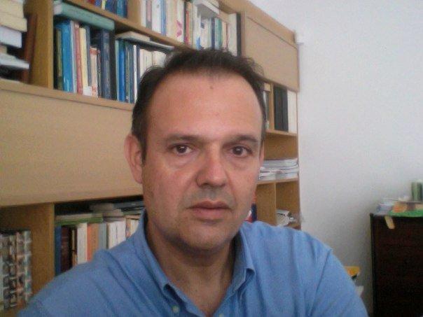 GKyriakopoulos 2