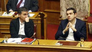 Βild: Η Ελλάδα θα παραιτηθεί από την επόμενη δόση αν δεν πάρει λύση για το χρέος
