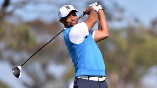 Μετανιωμένος ο Tiger Woods: «Αναλαμβάνω πλήρως την ευθύνη των ενεργειών μου»