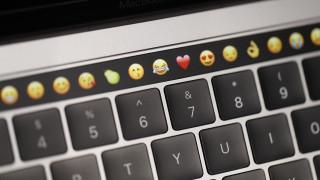 Σιγκετάκα Κουρίτα: Ο «μπαμπάς» των emojis που άλλαξε για πάντα την επικοινωνία