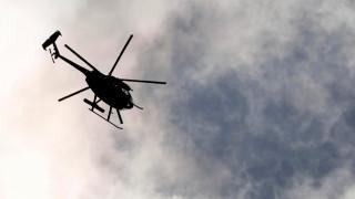 Οι Φιλιππίνες επιχειρούν κατά του ISIS μετά την κατάληψη του Μιντανάο (pics&vids)