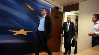 Focus: Πιθανότατα η Ελλάδα δεν θα χρειαστεί όλο το πακέτο βοήθειας