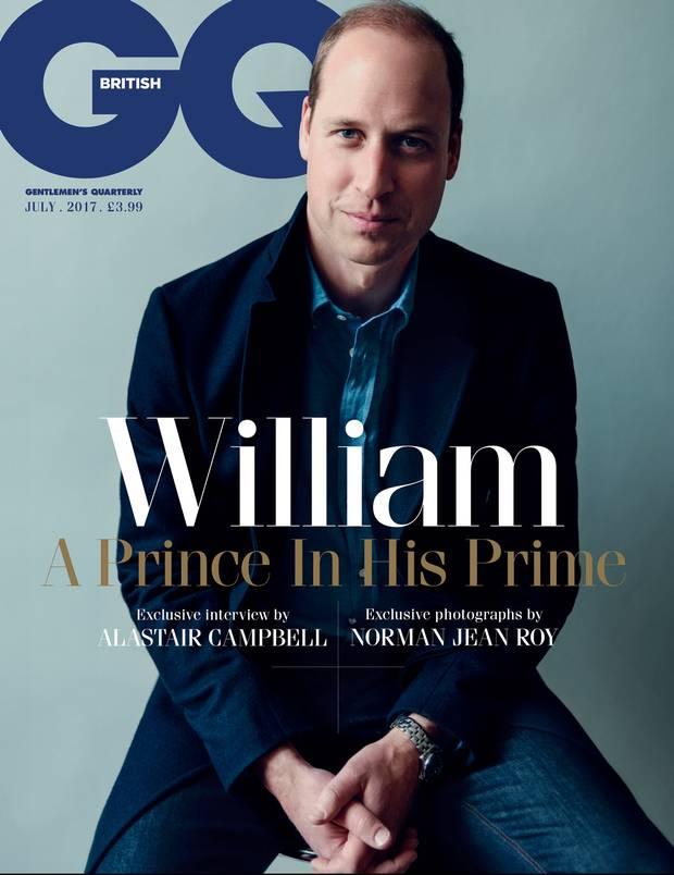 GQ Jul17 Cover