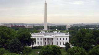 Παραιτήθηκε ο υπεύθυνος επικοινωνίας του Λευκού Οίκου