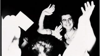 Παράσταση: Όλη η Ελλάδα για τον Μίκη