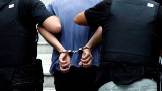 Ηράκλειο: Σύλληψη ανηλίκου που μετέφερε λαθραία τσιγάρα