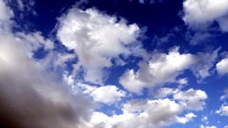 Καιρός: Η πρόγνωση του καιρού για την Τετάρτη