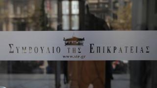 «Τρομάζει» την κυβέρνηση η δικαστική κρίση για την αντισυνταγματικότητα νόμου Κατρούγκαλου