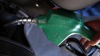 Ανεξέλεγκτο το λαθρεμπόριο καυσίμων-Κόπηκαν τα μπόνους, μειώθηκαν οι έλεγχοι