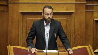 KKE: Να πάρει πίσω η κυβέρνηση την καταδικαστική για τους μαθητές απόφαση για τις καταλήψεις