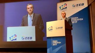 ESM: Οι μεταρρυθμίσεις πιο σημαντικές από την ελάφρυνση χρέους