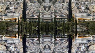 Φεστιβάλ Αθηνών και Επιδαύρου: Με νέο θεσμό κάνει άνοιγμα στην πόλη