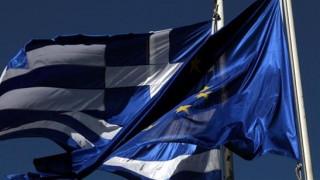 Με «ελληνική τεχνογνωσία» η Λευκή Βίβλος για το μέλλον της Ευρώπης