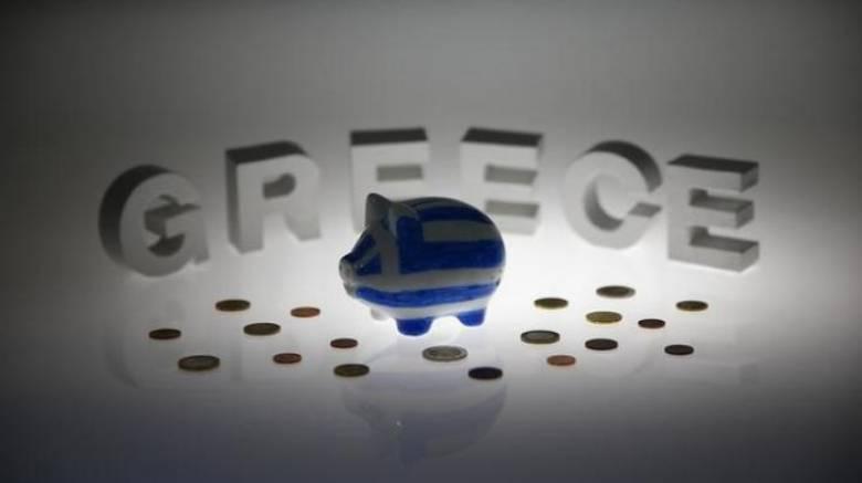 Το ελληνικό χρέος είναι υπολογισμένο λάθος, λέει γνωστός αμερικανός επενδυτής
