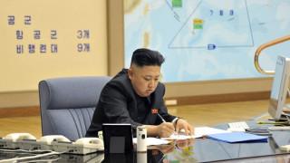 Η Βόρεια Κορέα έφτιαξε το δικό της «iPad» (Pics)