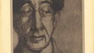 Ο Κωνσταντίνος Π. Καβάφης, το επόμενο πρόσωπο του «Αυτοί που Τόλμησαν» στο COSMOTE HISTORY
