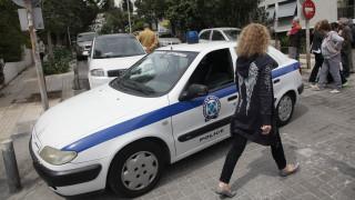 Έδεσαν ηλικιωμένη χειροπόδαρα για να της κλέψουν 70 ευρώ