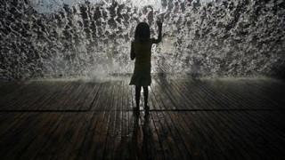 Europol: Πρωτοποριακή ιστοσελίδα ρίχνεται στον πόλεμο κατά της παιδεραστίας