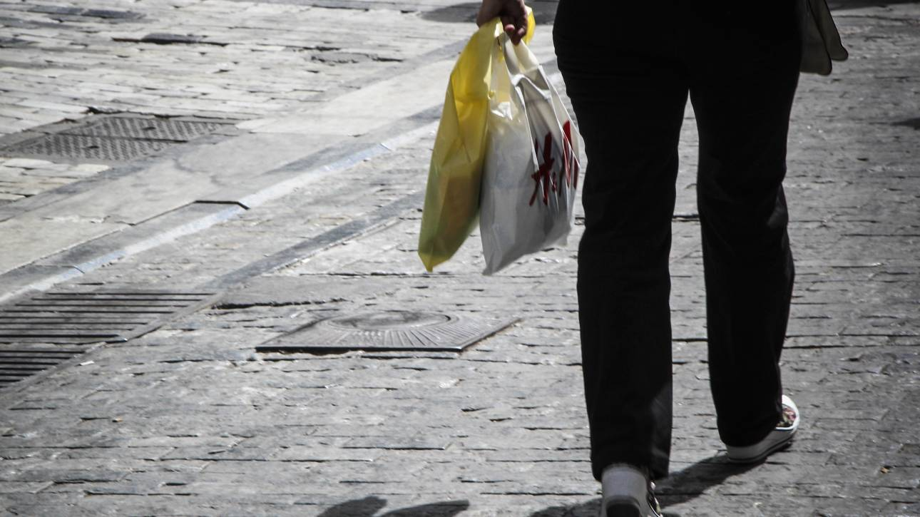 «Βροχή» καταγγελιών στο Κέντρο Προστασίας Καταναλωτών